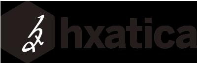 hxatica